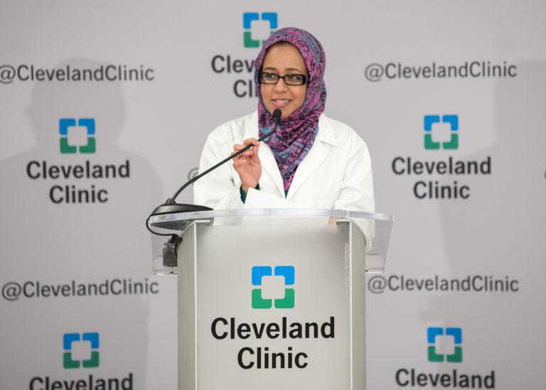 Picture of Dr. Suha Abushamma